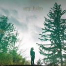 Amy Helm - This Too Shall Light - LP/CD