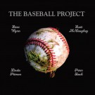 The Baseball Project - Vol. 1: Frozen Ropes and Dying Quails - Bundle