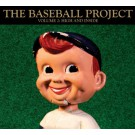The Baseball Project - Vol. 2: High and Inside - Bundle