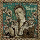 Jim Lauderdale - Bluegrass - Bundle