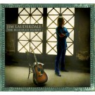 Jim Lauderdale - Bluegrass Diaries - Bundle