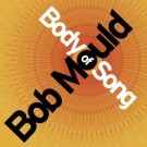 Bob Mould - Body Of Song - Bundle