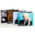 Nick Lowe - The Brentford Trilogy Box Set