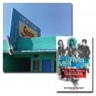 Ian McLagan & The Bump Band - United States - Bundle