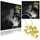 Eleni Mandell - Dark Lights Up - Bundle