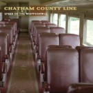 Chatham County Line - Speed of the Whippoorwill - CD