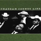 Chatham County Line - Chatham County Line - Music Bundle