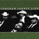 Chatham County Line - Chatham County Line - CD