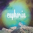 Chris Stamey - Euphoria - LP
