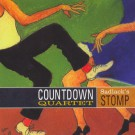 The Countdown Quartet - Sadlack's Stomp