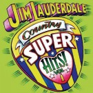 Jim Lauderdale - Country Superhits, Vol. 1 - Bundle
