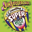 Jim Lauderdale - Country Superhits, Vol. 1 - Bundle
