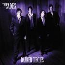 The Sadies - Darker Circles - Bundle