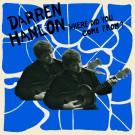 Darren Hanlon - Where Did You Come From? - LP