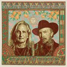 Dave Alvin and Jimmie Dale Gilmore - Downey to Lubbock - CD/LP