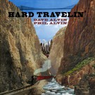 Dave Alvin & Phil Alvin - Hard Travelin' - CD