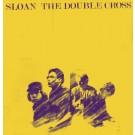 Sloan - The Double Cross - Bundle