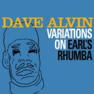 Dave Alvin - Earl's Rhumba - DIGITAL