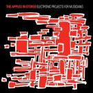 The Apples in stereo - Travellers In Space and Time - Bundle