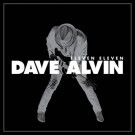 Dave Alvin - Eleven Eleven Expanded