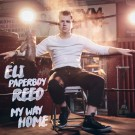 Eli Paperboy Reed - My Way Home - PRE-ORDER (06/10)