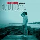 Josh Rouse - El Turista - Bundle
