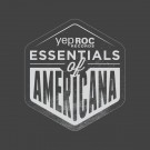 Various Artists - Essentials Of Americana