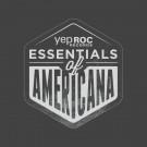 Various Artists - Essentials Of Americana