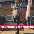 Fountains of Wayne - Fountains of Wayne - LP
