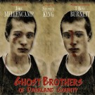 Various Artists - Ghost Brothers of Darkland County - Deluxe CD/DVD
