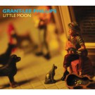 Grant-Lee Phillips - Little Moon - Bundle