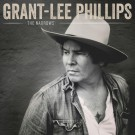 Grant-Lee Phillips - The Narrows - PRE-ORDER (03/18)