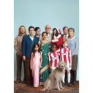 Nick Lowe - Quality Street: A Seasonal Selection For All The Family - Greeting Card Set
