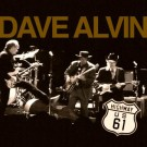 Dave Alvin - Highway 61 - DIGITAL