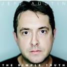 Jeff Austin - The Simple Truth