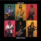 Nick Lowe - Jesus of Cool (Reissue)