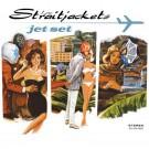 Los Straitjackets - Jet Set - LP