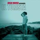 Josh Rouse - El Turista