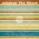 "Jukebox the Ghost - ""I Love You Always Forever"" 7-Inch Single"
