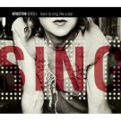 Kristin Hersh - Learn To Sing Like A Star