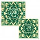 Look Park - Look Park - Bundle PRE-ORDER (7/22)