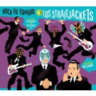 Los Straitjackets - Rock En Espanol - Bundle