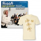 Los Straitjackets - Deke Dickerson Sings The Great Instrumental Hits - Bundle