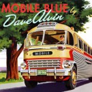 Dave Alvin - Mobile Blue - DIGITAL