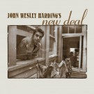 John Wesley Harding - New Deal - Bundle