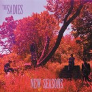 The Sadies - New Seasons - Bundle