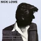Nick Lowe - Dig My Mood