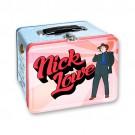 Nick Lowe - Lunch Box