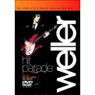 Paul Weller: Hit Parade: 2 Disc Limited Edition - DVD