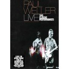 Paul Weller Two Classic Performances - DVD
